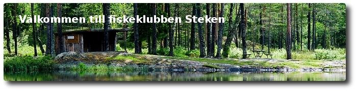 Fiskeklubben Steken